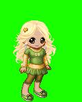 zoey1201's avatar