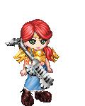 Kitti of the Storm's avatar