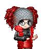 ginaiam's avatar