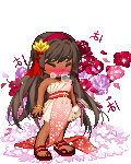 Aisha One's avatar