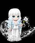 NemusaPL's avatar