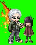 Karvasa's avatar