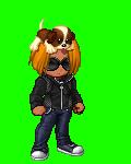 enigma_boy's avatar