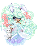 AbbaNayNay's avatar