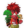 MY GYM PARTNER IS A NINJA's avatar