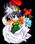 ludaym's avatar