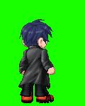 mastachief11's avatar