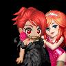 p0litherus's avatar
