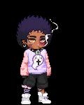 f w's avatar