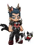 the-dark-matyred-angel's avatar
