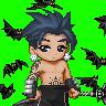 IroN ClocK's avatar