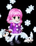 Aurelia Moon Jelly's avatar