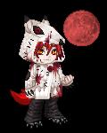 GodricHallow's avatar