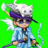 Slick Wizard's avatar