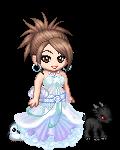 Tay88's avatar