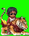 gangstask8ter97's avatar