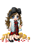 melosh52's avatar