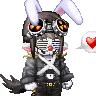 Cocaine Cat's avatar