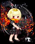 Oo-LittleYuKie-oO's avatar