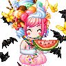 Pmuk's avatar