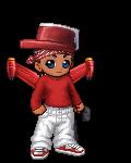 the_goldenchild1's avatar
