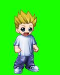 Zulufang's avatar
