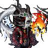 Remnaint's avatar