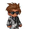 anbucaptainbob's avatar