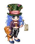 kakashilover_16's avatar