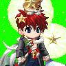 Gaara_Jr's avatar