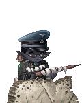 RectumFire's avatar