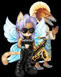 Nekochan da Braverest's avatar
