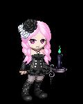 Reiko Souma's avatar