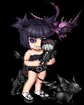 321spirit123's avatar