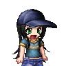 DaraV's avatar