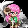 Hikari_Kinomoto's avatar
