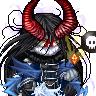 Drago88's avatar