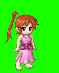 Sini-tiia's avatar