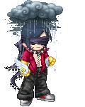 andyshadexx's avatar