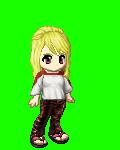 gab_nik25's avatar