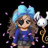 LeoRox728's avatar