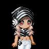 cute_hell_angel's avatar