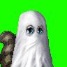 tombo4's avatar