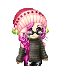 The_Derpy_Unicorn92's avatar