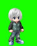 metal theralsasori's avatar