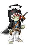 FearlessRider's avatar