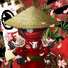 A.K.A. Bulldog's avatar