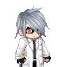 ShadowLab 's avatar