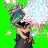 Black_Wedding_of_death's avatar