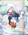 Sparkle_PLUR's avatar